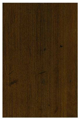 Picture of Cherry Finish (Wood Chip)