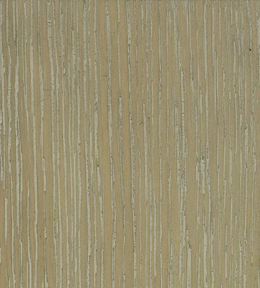 Picture of Oatmeal Finish (Wood Chip)
