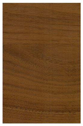 Picture of Walnut Finish (Wood Chip)