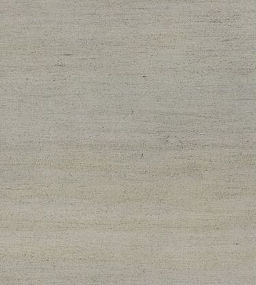 Picture of Stratus Finish (Wood Chip)